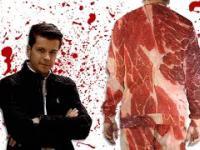 Jak smakuje ludzkie mięso? | Polimaty 83