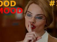 Filmiki GOOD MOOD 12