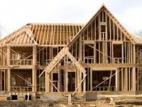 Dom za jeden dzień! Budownictwo domu za 24 godziny