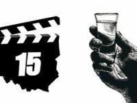 Polskie toasty w znanych filmach [15]