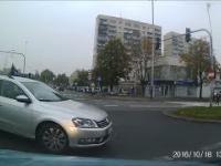Polscy Kierowcy 50 - YouTube