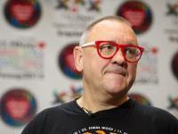 Jerzy Owsiak skazany za zniesławienie blogera. Musi zapłacić
