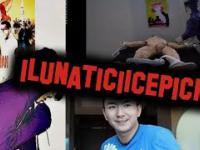 1Lunatic1IcePick - Morderstwo w internecie +18 Omówienie