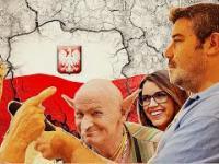 Co Hiszpanie wiedzą o Polsce?