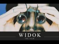 WIDOK (short movie)