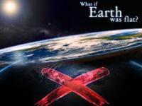 Płaska Ziemia - Największa Tajemnica Świata! (Dave Murphy) Flat Earth