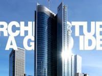 Wieżowiec Rondo 1 | Architecture is a good idea