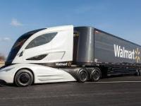 Największe ciężarówki i transportery w świecie! Ładunek nie gabarytów USA