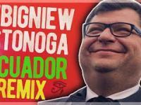 Zbigniew Stonoga - Ecuador (Ozyrys Remix)