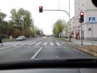 Droga na skróty