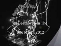 Dj Beethoven In The Mix