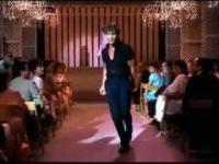 Ona tańczy dla mnie Dirty Dancing version