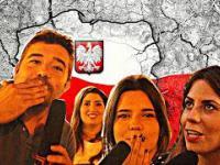 Co Hiszpanie wiedzą o Polsce?(napisy) [ES/PL] 2/2