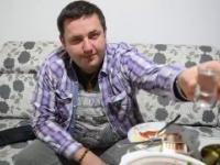 Wywiad z Polakiem uczącym j.angielskiego w Chinach
