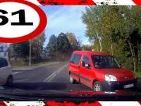Polskie Drogi 61
