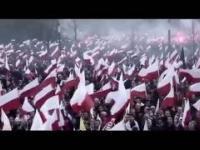 Zaproszenie na Marsz Niepodległości 11.11.2016