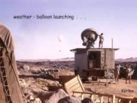 Francuskie testy nuklearne na Saharze