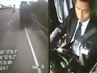 Nie używajcie telefonów w czasie jazdy