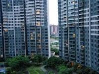 Jak wygląda mieszkanie w Chinach (od środka)