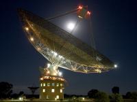 W Australii rozpoczynają się poszukiwania pozaziemskich cywilizacji
