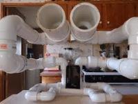 Zwiększanie głośności telefonu domowym sposobem