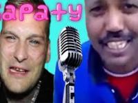 Nowa bollywoodzka produkcja pakistanskie disco - CIAPATY COVER
