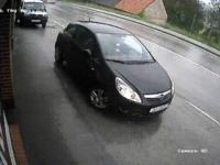 Parkowanie automatyczne samochodu