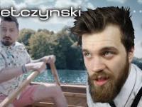reklama T-mobile - Mietczynski blend