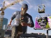 Watch Dogs 2. Fakty