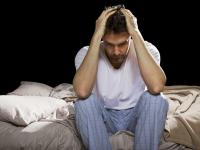 Jak brak snu niszczy nasz mózg
