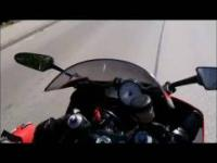 MyLife 12 (cat, drums, bikes, yamaha r6, ducati panigle)