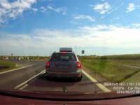Polscy Kierowcy 53