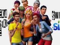 Ciekawostki ze świata The Sims
