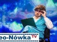 Kabaret Neo-Nówka - Teleexpress