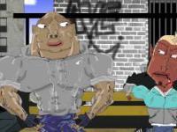 Blok Ekipa - odcinek 96 - Media Max