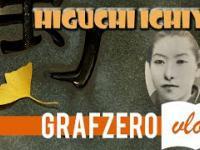 Higuchi Ichiyo - jedyna kobieta na awersie współczesnego jena