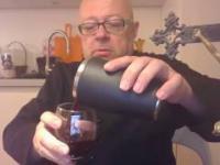 Przemiana wody w wino