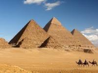 Rewelacje Piramid (napisy PL)