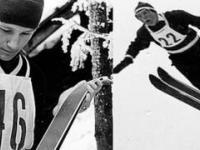 Najgroźniejsze kontuzje w skokach narciarskich