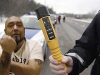 Policja nielegalnie bada trzeźwość - SERIO?!
