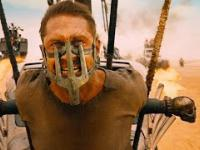 Jak nakręcono Mad Max: Fury Road?