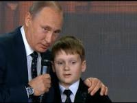 Gdzie się kończy granica Rosji?
