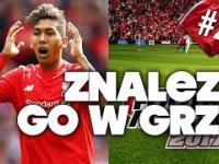 Piłkarz z FOOTBALL MANAGERA i kibice United w TOALECIE | Szorty 28