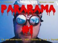 ParaRama 01 - Nostradamus przepowiedział Trumpa i inne