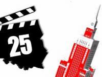 Warszawa w zagranicznych filmach i serialach [25]