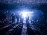 TO MY GÓRNICY - ku pamięci górników [*]