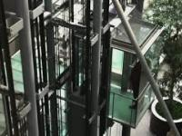 Rakietowa winda