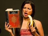 10 najgłupszych rzeczy, które powiedzieli muzułmańscy duchowni