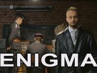Enigma - Historia Bez Cenzury