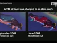 Jak Disney zmienił